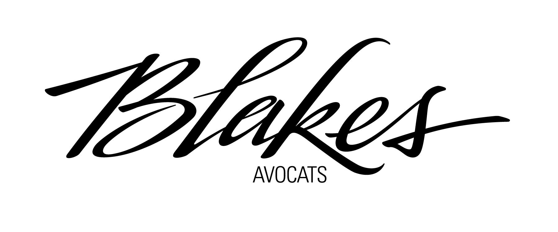 BLA-logo_Avocats