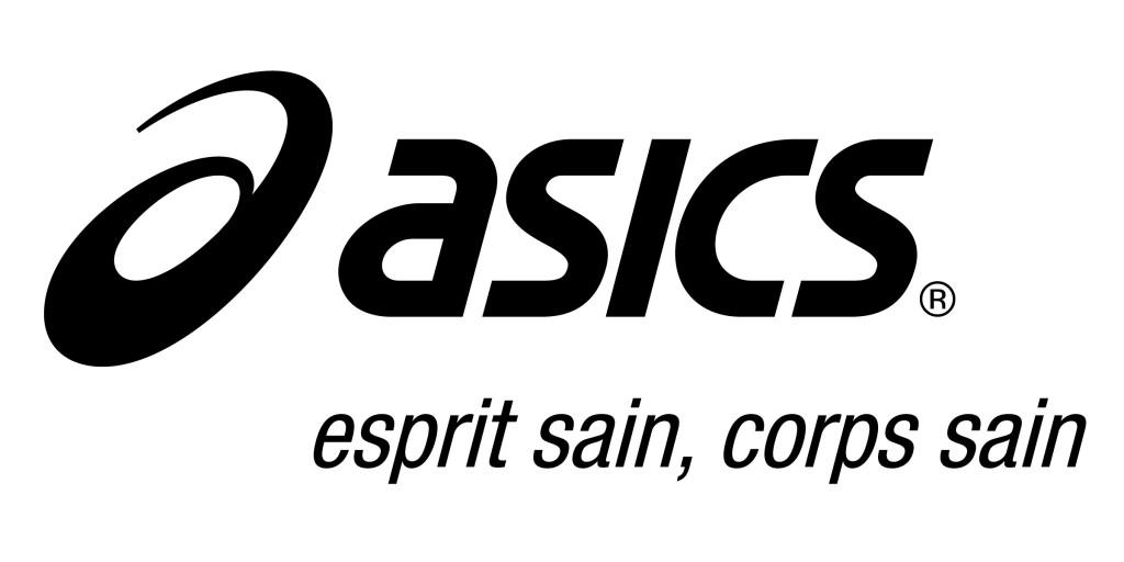 Logo-ASICS-FR-1024×512
