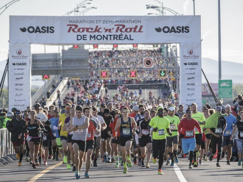 0926 City Marathon 2012