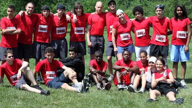 Cohorte 02 (2010-2011)