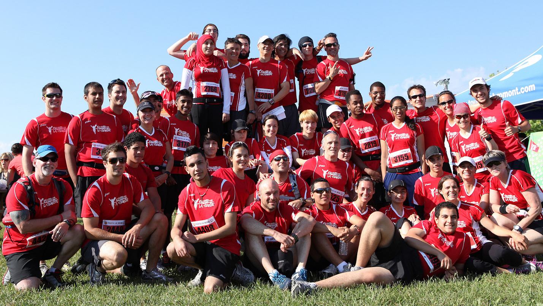 Cohorte 03 (2011-2012)