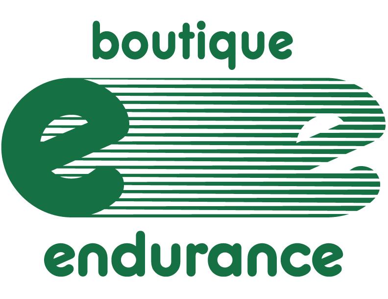 Logo_boutique Endurance_Vert_800x