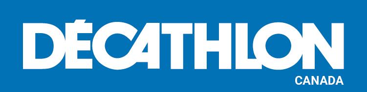 Logo-Decathlon-Canada-Canada