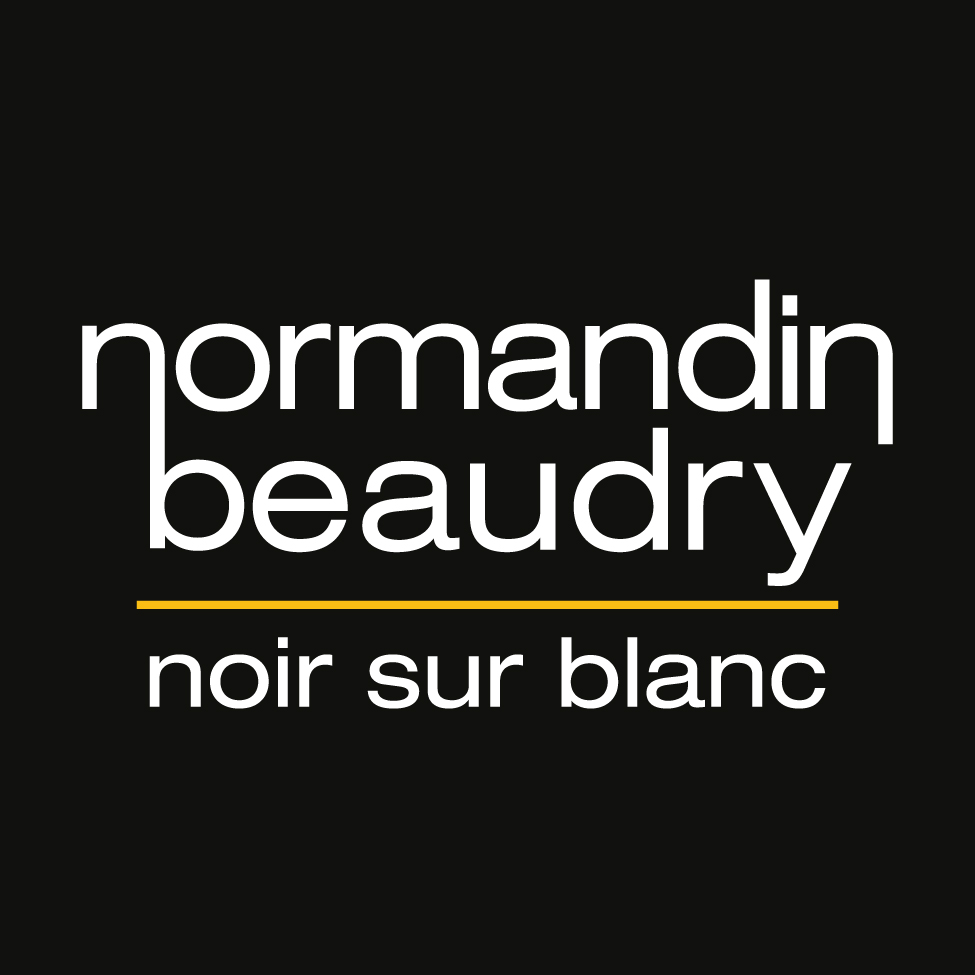 Logo_NB_RGB_fr